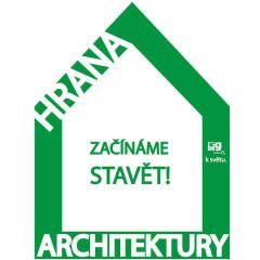 Hrana architektury