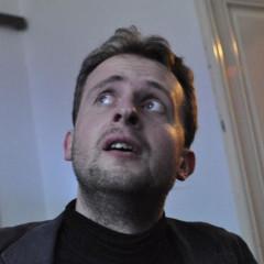 Jan Martinek