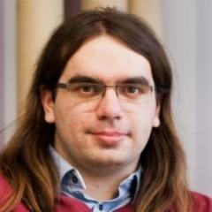Radek Šimko
